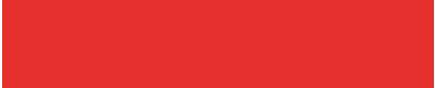 Blinkleuchte wechseln von AMiO RENAULT Twingo I Schrägheck 1.2