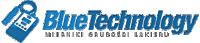 Elsystemsverktyg BLUE TECHNOLOGY