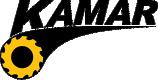 Märkesvaror - Varningslampa KAMAR