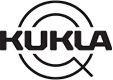 Markenprodukte - Batterieladegerät KUKLA