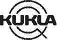 Auto Batterieladegerät Eingangsspannung: 230V von KUKLA - K5500