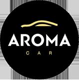 AROMA CAR Ароматизатори за въздух