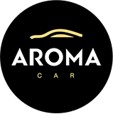 AROMA CAR Gaisa atsvaidzinātāji