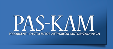 PAS-KAM
