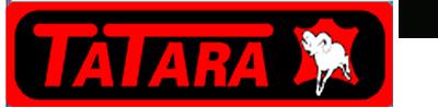 TATARA