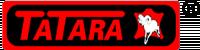 Spugne per la pulizia dell'auto per auto del marchio TATARA TAT26804