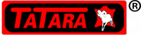 Märkesvaror - Rengöringstrasor till bil TATARA