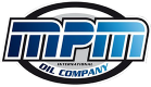MPM Automaatkäigukasti õli CHEVROLET