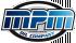 MPM Autokeemia