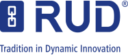 RUD Tyre chains