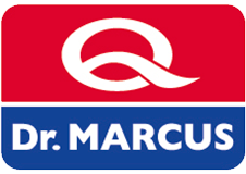 Dr. Marcus Motoröl
