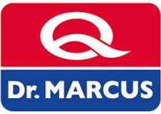 Dr. Marcus Auto gaisa atsvaidzinātāji