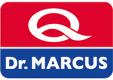 Dr. Marcus Salono oro gaivikliai
