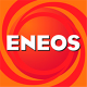 Olio motore ENEOS