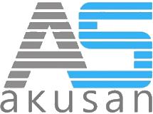 AKUSAN Schalter / Sensor RENAULT TRUCKS Premium 2