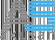 AKUSAN Schalter / Sensor für MERCEDES-BENZ ACTROS