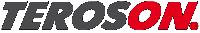 Rengöringstrasor till bil för bilar från TEROSON – 1745299