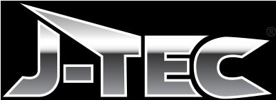 J-TEC Dísztárcsák