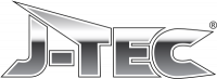 J-TEC autodalys ir kiti auto prekes