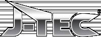 Hjulkapsler Mengdeenhet: Sett til biler fra J-TEC - J13169