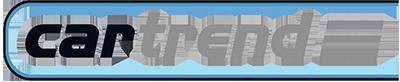 Original CARTREND Federn- / Stoßdämpferwerkzeug Teile
