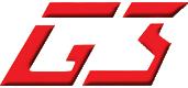Takbox L: 118cm, B: 89cm, H: 39cm för bilar från G3 – 22210