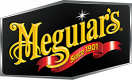 MEGUIARS Spare Parts & Automotive Products