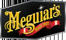 Auto Anti-Beschlag-Tuch von MEGUIARS - X2100