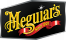 MEGUIARS Car accessories