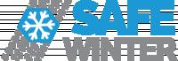 Sneeuwkettingen voor auto´s van SAFE WINTER - 360294