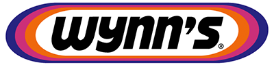 WYNN'S