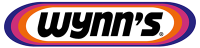 WYNN'S Cleaner, cooling system W45941