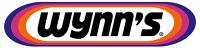 WYNN'S Средство за почистване, охладителна система W45941