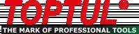 Kryt na blatník Délka: 1070mm, Šířka: 600mm pro auta od TOPTUL - JJAQ1106