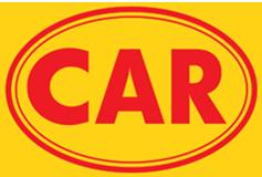 CAR Cilindro principal de freno LAND ROVER