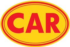 CAR Autoteile