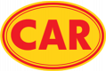 CAR Bromsskiva till IVECO EuroCargo I-III