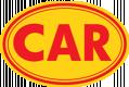Markenprodukte - Bremsscheibe CAR