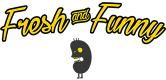 Freshandfunny Spare Parts & Automotive Products