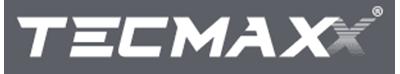 TECMAXX Autochemija