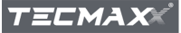 TECMAXX Fett 14-025