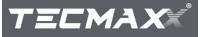 TECMAXX-reservdelar och fordonsprodukter