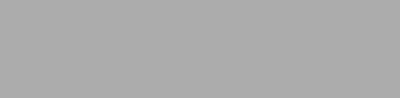 OPEL CORSA Radschrauben und Radmuttern von ROCCO