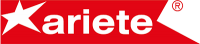 ARIETE Уплътнение/прахозащитна капачка за SUZUKI MOTORCYCLES