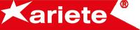 ARIETE ARI091 Packbox, gaffel SUZUKI GSX-R