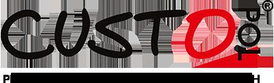 Passgenaue Fußmatten wechseln von CUSTOPOL RENAULT Clio II Schrägheck (BB, CB) 1.4