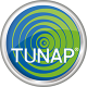 TUNAP Rubber Care Products MP90400300B