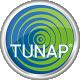 TUNAP Prodotti manutenzione e cura materiali in gomma MP90400300B
