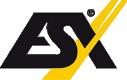 Multimedia-receiver voor in de wagen van ESX - VN630W