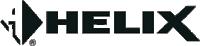 Högtalare Mängdenhet: Par för bilar från HELIX – MS 5X